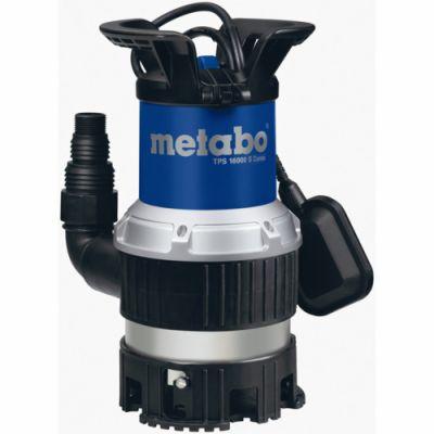 METABO TPS 16000 S Co MBi
