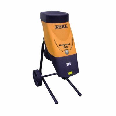 ATIKA Atika Bioquick 2500 cena od 0,00 €