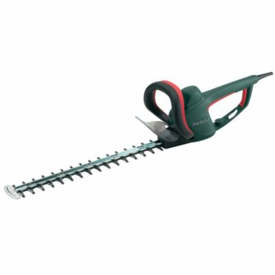 METABO HS 8755