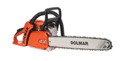 DOLMAR PS-420/38