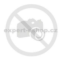 BOSCH KGV 36 X 47 EX cena od 0,00 €
