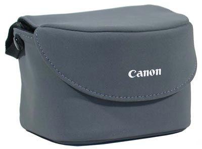 CANON SC-DC40