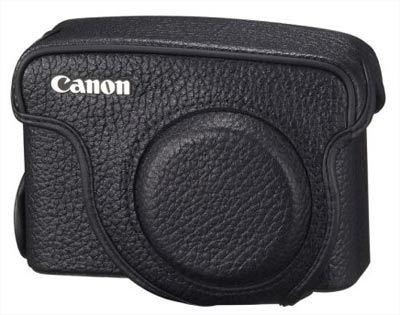 CANON SC-DC50