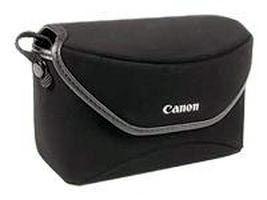 CANON SC-PS700