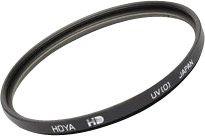 Hoya UV filtr HD 55 mm