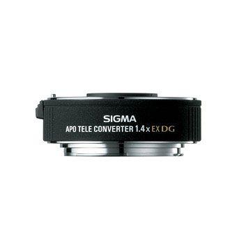 Sigma telekonvertor APO 1,4x EX pro CANON
