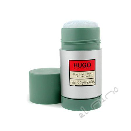 Hugo Boss Hugo 75 ml