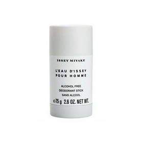 Issey Miyake L'Eau D'Issey 50 ml