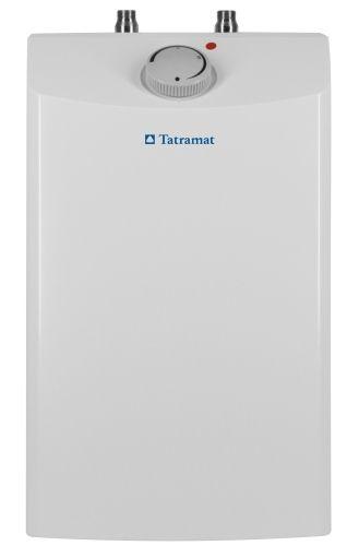 Tatramat EO10T (P)