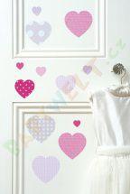 FunToSee Mini Wall Art SWEETHEARTS