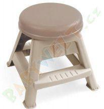STEP2 Židlička