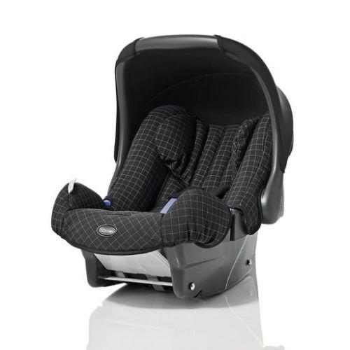 RÖMER Baby Safe Plus SHR Harry cena od 0,00 €