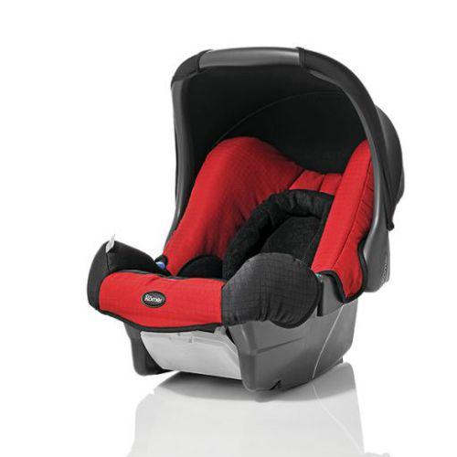 RÖMER Baby Safe Elisa cena od 0,00 €