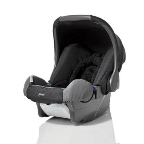 RÖMER Baby Safe Felix cena od 0,00 €