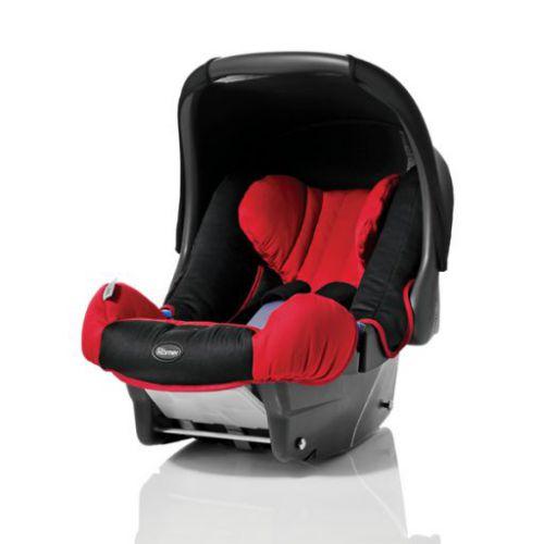 RÖMER Baby Safe Plus Olivia cena od 0,00 €