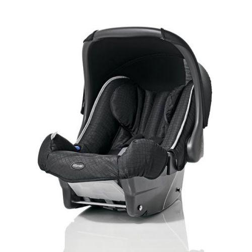 RÖMER Baby Safe Plus Alex cena od 0,00 €