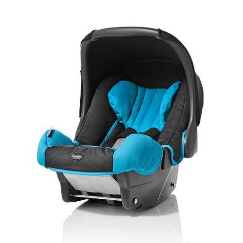RÖMER Baby Safe Plus Micky cena od 0,00 €