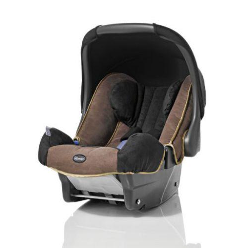 RÖMER Baby Safe Plus Nicolas cena od 0,00 €