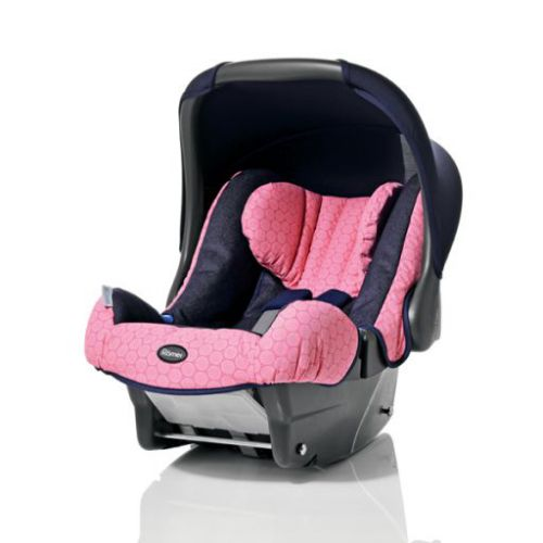 RÖMER Baby Safe Plus Bella cena od 0,00 €