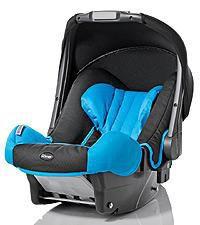 RÖMER Baby Safe Plus SHR Micky cena od 0,00 €