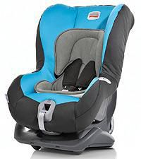 RÖMER BRITAX First Class plus Micky! cena od 0,00 €