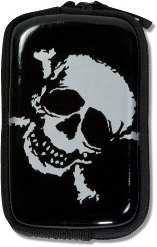 Acme Made Cool Little Case, Skull