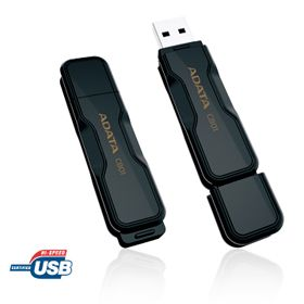 A-DATA C801 8GB cena od 0,00 €