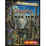 Mindok Citadela - Temná země
