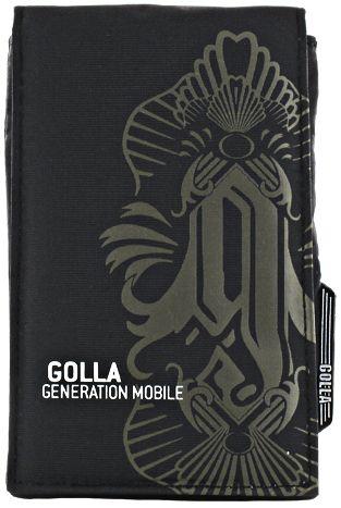 Golla TAG MOBIL G709 cena od 0,00 €