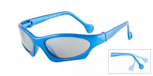 Relax R3045 modrá