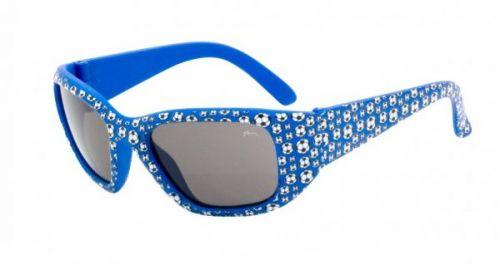 Relax R3039 modrá
