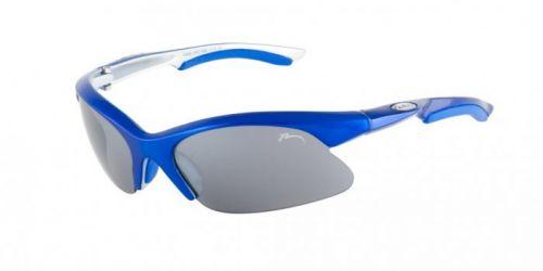 Relax R3055 modrá