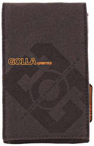 Golla ZONE MOBIL G707 cena od 0,00 €