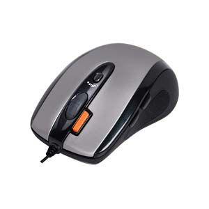 A4TECH A4tech X6-70MD gLASER cena od 0,00 €