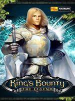 1C COMPANY Kings Bounty: The Legend cena od 0,00 €