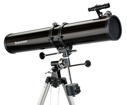 CELESTRON Celestron Outland Binocular 8x25 cena od 0,00 €