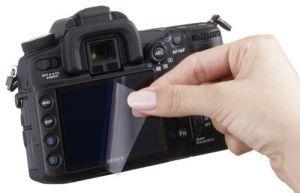SONY PCK-LS1AM pro A700