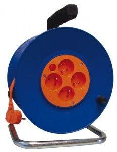BEN Electronic P19450 50m