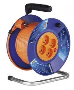 BEN Electronic P19425 25m