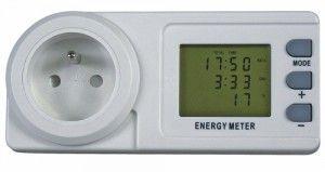 BEN Electronic P5801