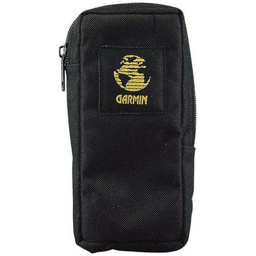 GARMIN pro GPS12, GPS 60/GPSMAP60, GPS76/GPS7MAP76