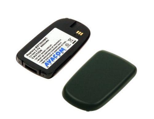 Avacom SAMSUNG SGH-X660 cena od 0,00 €