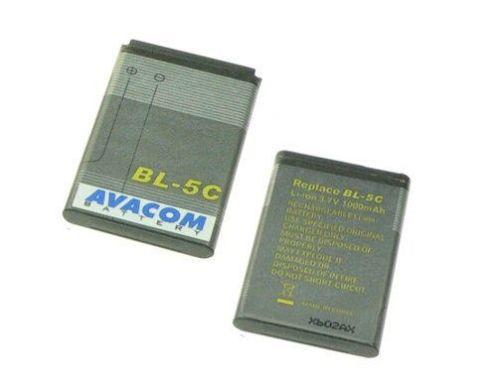 Avacom NOKIA 6230, E50, N70, N91 cena od 0,00 €