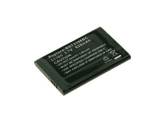 Avacom SAMSUNG SGH-X200 cena od 0,00 €