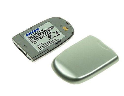 Avacom SAMSUNG SGH-E800 cena od 0,00 €