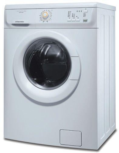 ELECTROLUX EWF 10040 W