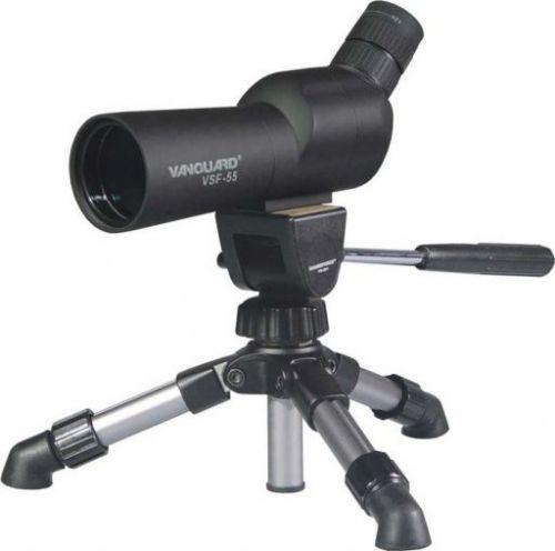Vanguard VSF 12-50x50