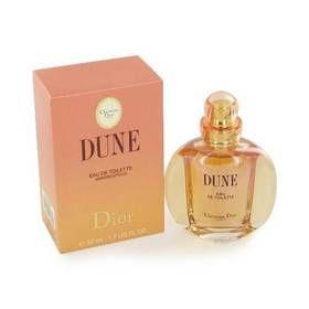 Christian Dior Dune - 50 ml