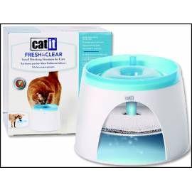 HAGEN Cat It Fresh&Clean menší 1ks (103-50053)