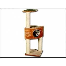 MAGIC CAT Irena béžové 103 cm (453-1071)